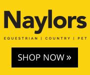 Naylors 02 (Manchester Horse)